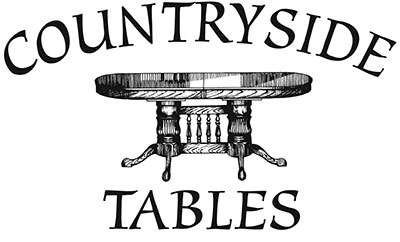 Countryside Tables