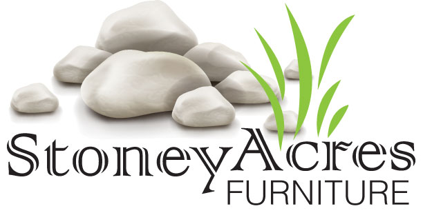 Stoney Acres Furniture. Nelson Troyer